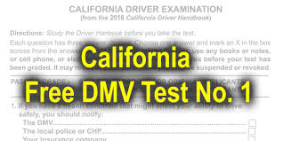 California Free DMV Practice Test No. 1 Amazoncom Mooney Cdl Traing Dvd Video Course For Commercial Motorcycle Brc 15 Hour Technical Driving Kentucky Practice Test Hazmat 1 Youtube Connecticut Free General Knowledge And Answers Truck Jobs By Location Roehljobs The Opportunities On Passing Thecdl Practice Are Galore Roadmaster School Backing A Truck Tax Deductions Drivers Made Danish Driver Perfect Scania Group Schools Roehl Transport 5 Things You Need To Become A Driver Success