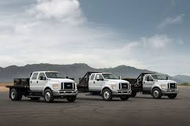 2019 Ford F 650 Redesign | Car Auto Trend 2018 - 2019 Ford F650 Super Truck Enthusiasts Forums Cars Camionetas Pinterest F650 Monster Trucks Gon Forum Kaina 32 658 Registracijos Metai 2000 Duty Diesel Trucks In Maryland For Sale Used On Buyllsearch Fordcom Carros Powerstroke Pickup Youtube 2012 Ford Xl Sd Gin Pole Jeff Martin Auctioneers Inc Utah Nevada Idaho Dogface Equipment