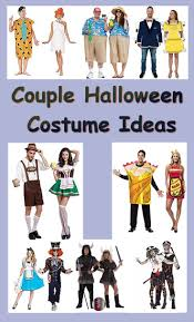 Best Halloween Episodes Of The Simpsons by Best 25 Simpsons Halloween Ideas On Pinterest Simpsons