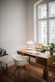 arbeitszimmer mit der beyond philips hue 4 12