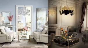 living room ideas 2016 every room needs the best lighting fixtures