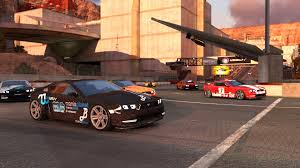 Ubisoft - TrackMania 2: Canyon Gaming Play Final Fantasy Xv A New Empire On Your Iphone Or Dirt Every Day Extra Season November 2017 Episode 259 Truck Slitherio Hacked The Best Hacked Games G5 Games Virtual City 2 Paradise Resort Hd Parking Mania 10 Shevy Level 1112 Android Ios Gameplay Youtube Mad Day Car Game For Kids This 3d Parking Supersnakeio Mania Car Games Business Planning Tools Free Usa Forklift Crane Oil Tanker Apk Sims 3 Troubleshoot Mac