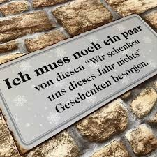 Landkreis Barnim Verleiht Literatur Literaturnachwuchspreis