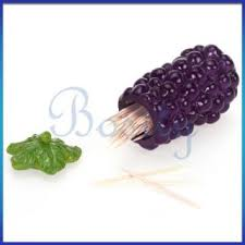 Grape Wall Decor For Kitchen by Grape Wall Decorations Craft Grape Wine 3d Toothpick Holder
