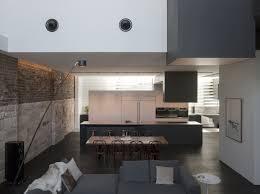 100 Mck Architects W House MCK Archello