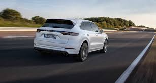 2019 Porsche Cayenne Turbo Top Speed 2014 Porsche Cayman Reviews And Rating Motortrend 2018 Cayenne Turbo S Review How Says It Will Make The 2019 Best Suv Ever 9246 Preowned Cars Trucks Suvs In Stock Charlotte Hendrick Of West Houston Dealership Tx Volkswagen Touareg Vs Excellent Review A Perfect Mix Luxury Lease Deals Fremont Ca Macan Panamera Specials Most Expensive Costs 166310