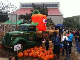 Spookley The Square Pumpkin by Spookley The Square Pumpkin Living The Country Life