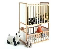 chambre sauthon pas cher armoire sauthon kangourou inspirant chambre bb sauthon pas cher baby