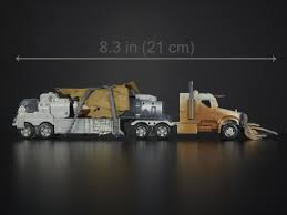 Leader Jetfire & Megatron Announced For Transformers Studio Series ... Transformers Movie 1 2 3 4 5 Voyager Class Megatron Galvatron 3d Printable Model Emblem For Dodge Truck Tribute To The 86 Inspiring Artworks Hongkiat Kreo Building Set Truck Or Robot Hasbro Is A Tanker In Dark Of The Moon Corey Cars From Opens Saturday Allentown Morning Call Rise Machine Scania Group Morrepaint Corps At Work With Mega Reel Hes Incredible On Site Clear Fatberg Cleansing Pinterest Tf3 Youtube Brickshelf Gallery 0megatronjpg