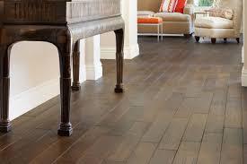 Hardwood Flooring Trends 2018