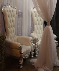 High Back Royal Chair Silver Trim – Spoil Me Rotten Party & Event ... Louis Pop Ding Chair Event Rentals In Atlanta Office Commercial Staging Rental Italian Baroque Throne High Back Reproduction Black Elegant For Rent The Brat Shack Party Store 5012bistro Cafe Stool Silver Metal Amazoncom Royal Wing Kingqueen Wedding Microphone Bend Oregon King Solomon Lion Accent Chairs 5500 Delivered Decor More Fniture Lounge Fniture Softgoods Beach Tampa Bay Baby Shower Chair Rentals