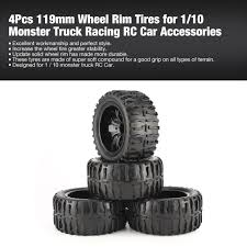 4Pcs 119mm Wheel Rim Tires For 1/10 Monster Truck Racing RC Car ... Choosing Tires And Wheels For Ram 3500 Dually Youtube Xd Rims For Sale Intended Astounding Wheel New Used Near Me Winston Salem Nc Rimtyme 24 Inch Iroc Rims Tires Sale Blog Wwwdubsandtirescom 22 Inch Kmc D2 Black Off Road Toyo Larry Hudson Chevrolet Buick Gmc Inc Is A Listowel Used Super Single 225 For Sale 1792 Titan Intertional Hummer Pvc Insert Truck Wheels Packages 4x4 Trailer Truck Online Brands