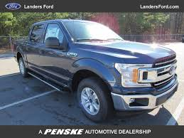New 2018 Ford F-150 XLT 2WD SuperCrew 5.5' Box Truck At Landers Ford ... 2003 Ford F150 Lariat 4wd V8 Shocking 38000 Miles One Owner Used 2018 Platinum 4x4 Truck For Sale In Dallas Tx F51828 New In Darien Ga Near Brunswick Jesup First Drive Review So Good You Wont Even Notice Certified 2016 2wd Supercrew 145 Rwd 2017 By Owner Oklahoma City Ok 73170 Classics Trucks Pinterest Trucks And 2002 By Khosh Xlt For Sale Beeville Dawson Creek Ford Xlt Owners Manual Unique F 150