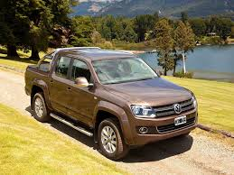 VOLKSWAGEN Amarok Double Cab Specs & Photos - 2009, 2010, 2011, 2012 ... Jual Vw Double Cab Truck Skala 64 M2 Machine Auto Di Lapak Rm Sothebys 1968 Volkswagen Type 2 Doublecab Pickup Truck 1977 Double Cab Kombi T2 Junk Mail Pick Up Craigslist Finds Youtube 1900ccpowered Transporter Adrenaline 1962 F184 Portland 2016 Cek Harga Jada Machines 1960 Diecast White Mijo Exclusive Moon Eyes Skala Double Cab Bus Type 2repin Brought To You By Agents Of 1970 Unstored Original Dropside 2015 Amarok 20tdi Comfortline