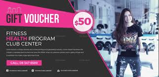 Number 1 Fitness Promo Code - Digital Games Deals Rogue Fitness Coupons Promo Codes Coupon Codes Print Sale Vue Discount Code Sunday Crowd Made 2018 Black Friday Cyber Monday Equipment Sales 3d Event Designer Promo Eukanuba 5 Shirts Cheap Azrbaycan Dillr Universiteti Rogue Fitness 2019 Vouchers Coupon 100 Working Macbook Air Student Uk Sears Dealrush Wexel Art 2016 Crossfit Gym Deal Guide As 25 Off Marcy Top Promocodewatch
