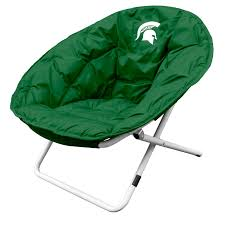 Michigan State University Sphere Chair Hardwood Rocking Chair Ohio State Jumbo Slat Black Ncaa University Game Room Combo 3 Piece Pub Table Set The Best Made In Amish Chairs For Rawlings Buckeyes 3piece Tailgate Kit Products Smarter Faster Revolution Axios Shower Curtain 1 Each Michigan Spartans Trademark Global Logo 30 Padded Bar Stool