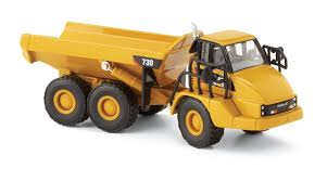 CAT 730 Articulated Truck 55130 - Catmodels.com Top 10 Tips For Maximizing Articulated Truck Life Volvo Ce Unveils 60ton A60h Dump Equipment 50th High Detail John Deere 460e Adt Articulated Dump Truck Cat Used Trucks Sale Utah Wheeler Fritzes Modellbrse 85501 Diecast Masters Cat 740b 2015 Caterpillar 745c For 1949 Hours 3d Models Download Turbosquid Diesel Erground Ming Ad45b 30 Tonne Off Road Newcomb Sand And Soil Stock Photos 103 Images Offroad Water Curry Supply Company Nwt5000 Niece
