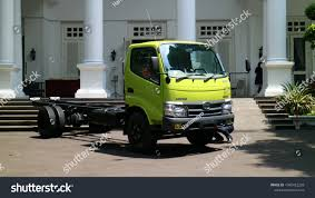 Jakarta Indonesia February 20 2018 Light Stock Photo Royalty Free 2016 Chevrolet Silveradogmc Sierra Light Duty To Be Introduced 10tons 4x2 Jac Truck Camion Buy Truckjac Wuling Van Type Time Freight Used 2011 Isuzu Npr Light Duty Truck For Sale In Fl 1035 2012 Dodge 3500d Trucks Pickup 4wd 1 Ton Denso Develops Refrigerator System For Lightduty Hybrid Tnb Buys 12 Units Of The Bigwheelsmy Milaha Launches New Generation Of Hino300 Series Lightduty Summerside Commercial And Cars From Township Buick File1961 Hino Briska Pickupjpg Wikimedia Commons Kme Rescue Ford F550 4x4 Fire For Sale Gorman Classification Tractor Cstruction Plant Wiki Fandom