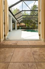 tile flooring orlando fl image collections tile flooring design