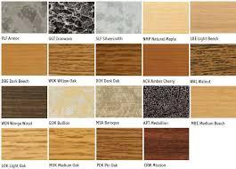 Mannington Carpet Tile Adhesive by 16 Mannington Carpet Tile Adhesive Vinyl Flooring Simple