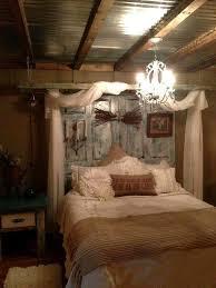 An Area Rustic Bedroom Ideas