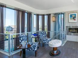 The Patio Westhampton Beach by Breathtaking 2 Bedroom Westhampton Beach House With Amazing Views