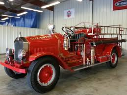 1928 Maxim Pumper Vintage Fire Trucks Royalty Free Cliparts Vectors And Stock Antique Fire Trucks In Petersburg Get Road Ready Kfsk Beloved Antique Removed From Virginia Beach Neighborhood Buddy L Truck Price Guide Used For Sale Cheap Comfortable Old Village Co Rides Again The Foley Family Shares Its Love Rochesternyfd On Twitter Here Are Some Apparatus Category Spmfaaorg Very Old Fire Trucks Nostalgie Rot 9 Durham Zacks Pics Filebeatty Fd Truckjpg Wikimedia Commons
