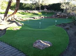 Putting Green Pictures: Backyard & Commercial Applications How To Build A Putting Green In Your Backyard Large And Putting Green Pictures Backyard Commercial Applications Make Diy Youtube Artificial Grass Golf Greens The Uk Games Ultimate St Louis Missouri Installation Synthetic Grass Turf Lawn Playgrounds Safe Bal Harbour Fl Synlawn For Progreen
