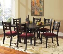 restoration hardware dining room chair cushions barclaydouglas
