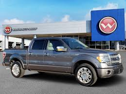 Pre-Owned 2009 Ford F-150 Platinum Crew Cab Pickup In Jackson, MS ... 2009 Ford F150 For Sale Classiccarscom Cc1129287 First Look Motor Trend Used Ford F350 Service Utility Truck For Sale In Az 2373 Preowned Lariat Crew Cab Pickup In Wiamsville Lift Kit For New Upcoming Cars 2019 20 F250 Super Duty Pickup Truck Item De589 Xl Sale Houston Tx Stock 15991 Desert Dawgs Custom Supercrew Fx4 Lifted 4inch 4x4 Review Autosavant File2009 Xlt Supercrewjpg Wikimedia Commons Service Utility Truck St Cloud Mn Northstar