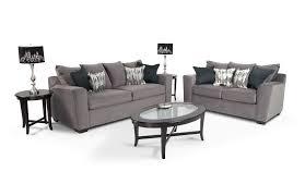 miranda 7 piece living room set bob s discount furniture bobs
