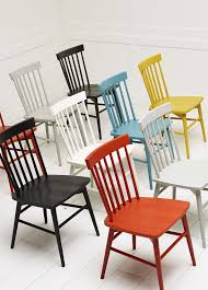 Great Target Dining Chairs Threshold A87f On Stylish Small House Decorating Ideas With