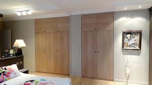 armoire encastrable pour chambre placard meuble encastrable pour