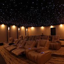 4x8 Ceiling Light Panels by Cinemashop Star Ceilings