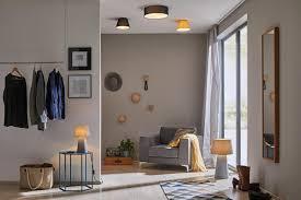 beleuchtung grundregeln für die lichtplanung das haus