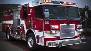 Police: 15-year-old Ex-junior Firefighter Steals Firetruck - The ... California Man Arrested For Taking Stolen Firetruck On Joyride Custom Fire Truck Cab Traing Simulator Faac Weekend At A Glance Frankenstein Trucks And Front Country 1962 Intertional Sale Classiccarscom Cc9753 Unimog U1300l Doka Firetruck Santa Claus Is Coming To Town On Here When Fighting Fire In Style 1938 Packard Super Eight Fi Hemmings Daily Amazoncom Eone Heavy Rescue Diecast 164 Model Generic Illustration View A White Background The Littler Engine That Could Make Cities Safer Wired Freddie The