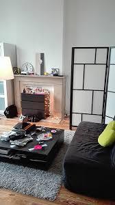 location d une chambre chez l habitant chambre location chambre chez l habitant strasbourg high