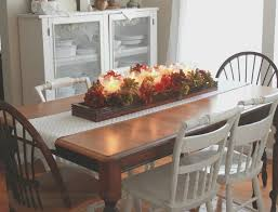 Dining Room Centerpieces New Table Pinterest Luxury Home