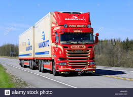 100 Martinez Trucking Refrigerated Delivery Truck Stock Photos Refrigerated
