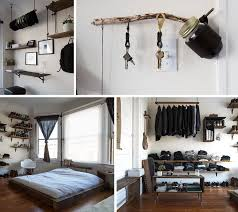 Bachelor Pad Wall Decor by Bachelor Pad Bedroom Essentials And Ideas Bachelor On A Budget