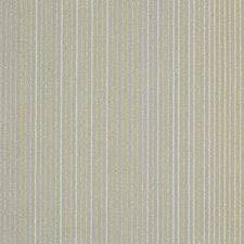 Static Dissipative Tile Johnsonite by Vinyl Flooring Toro Sc Sheet U0026 Tile Johnsonite Pro Material