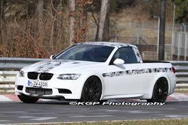 100 Scion Pickup Truck Club TC Forums BMW M3 PICKUP TRUCK WTF