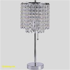 Lamp Shades At Walmart Canada by Table Lamps Design Awesome Crystal Side Table Lam