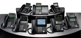Save Your Business Money By Choosing The Right Phone Line And ... How To Get Free Voip Phone Service Through Google Voice Obihai Nec Voip Phones Call History Missed Calls Youtube Buy The Siemens Gigaset C530ip The And Landline Phone For Top 5 Android Apps Making Dx800a Multiline Isdn Landline 15 Best Cheap Calls Intertional Images On Pinterest Dummies Little Bytes Of Pi S810a Twin Ip Dect Ligo Cordless Business Over Vs Systems Businses Home Best Reviews Grandstream Gxp1405 2 Sip Account Voip