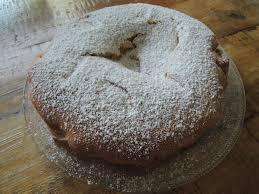 mascarpone nutella kuchen