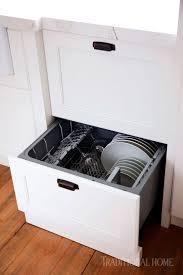 Hampton Bay Cabinet Door Replacement by 100 Kitchen Cabinets Drawers Replacement Kitchen Cabinets