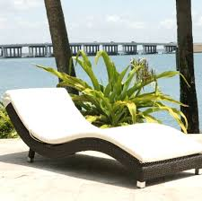 outdoor chaise lounge chair walmart round bungee chair bungee