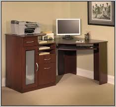 nice computer desk desks target greenvirals style intended for