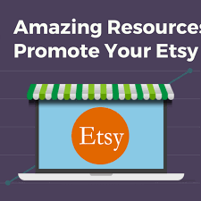 40 Amazing Resources To Master The Art Of Promoting Your Etsy Store Box Of Happies Subscription Review Coupon Code September Updates From Blisspaperboutique On Etsy How To Price And Succeed In Your Shop Airasia Promo Codes August 2019 Findercomau Geek App For New Existing Customers 98 Off Free Shipping 04262018 Jet Coupon 25 Off Kindle Deals Cyber Monday 2018 Adrianna Romance Book Binge Twitter Get This Beautiful Alice Markets Of Sunshine Up 80 Catch Codes Ilnpcom Coupons 10 Verified Today