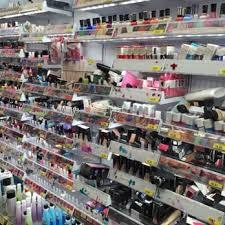 walmart delano 25 photos 16 reviews discount store dover